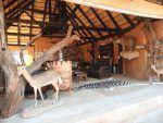African Barefoot Safaris