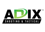 Adix Shooting & Tactical