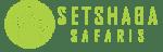Setshaba Safaris