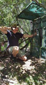 Hunters Archery Cape Town